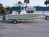 Custom Shop - Lindsay Marine