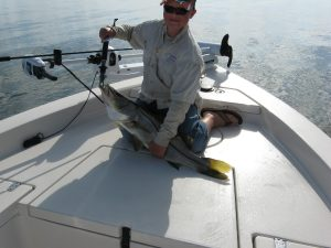 fishing 006